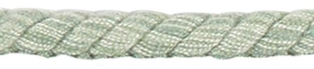 Light Green Cording