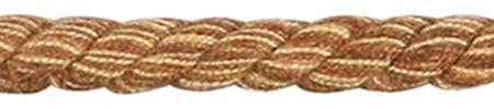 Tan/Brown Cording