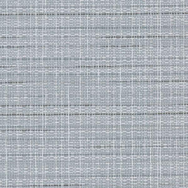 Charm Grey