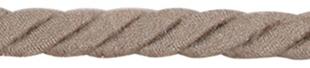 Blended Taupe Cording