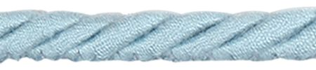 Mineral Blue Cording