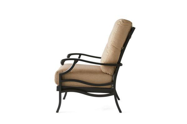 Anthem Lounge Chair