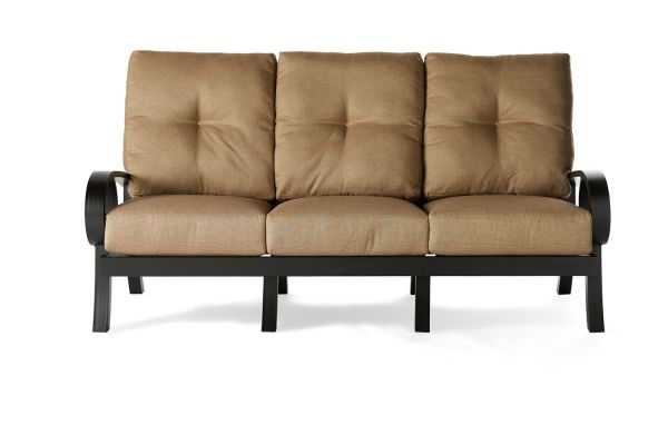 Eclipse Sofa