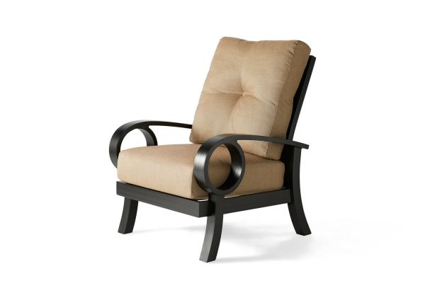 Eclipse Lounge Chair