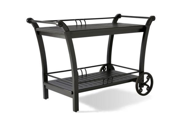 Butler Cart