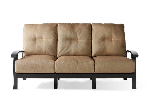 Georgetown Cushion Sofa