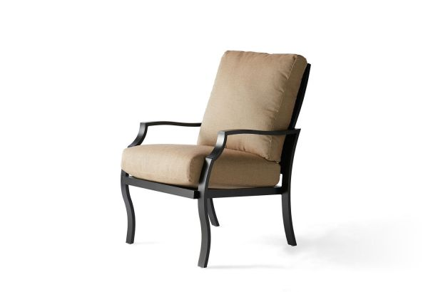 Palisades Dining Armchair