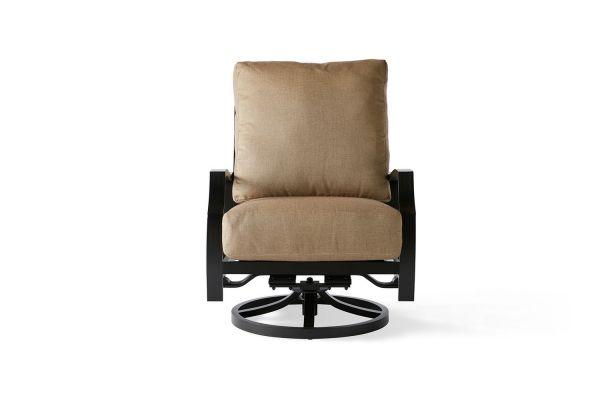 Palisades Swivel Rocking Lounge Chair