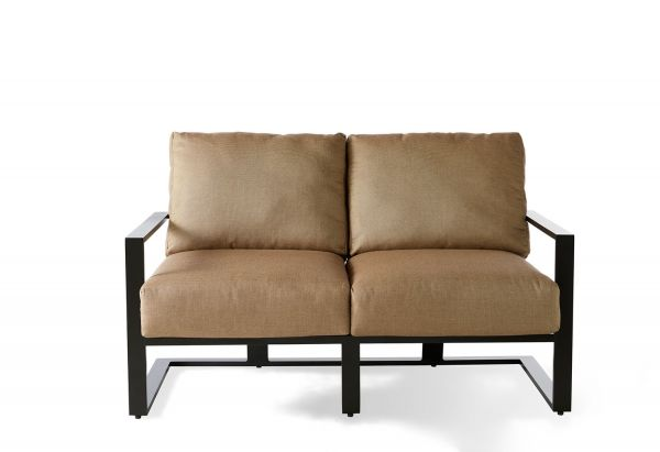 Quincy Love Seat