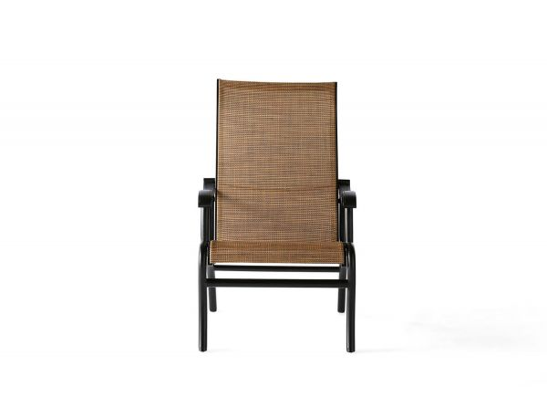 Scarsdale Sling Lounge Chair