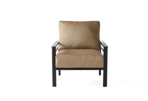 Sarasota Cushion Lounge Chair