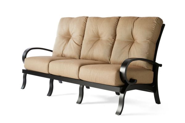 Salisbury Sofa