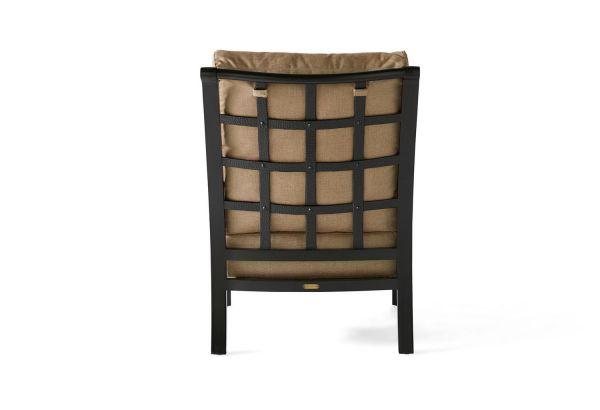 Turin Cushion Lounge Chair