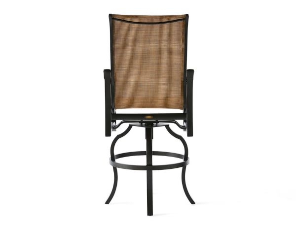 Volare Sling Bar Stool
