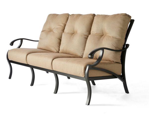 Volare Cushion Sofa