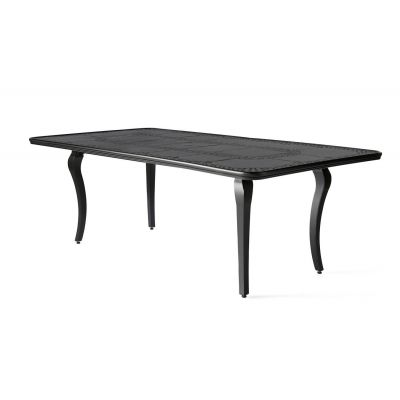 "Terra Bella 42"" X 84"" Rectangular Dining Table"