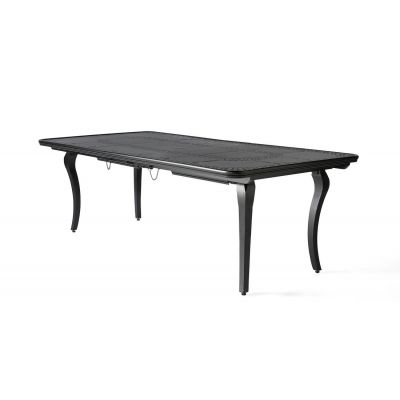 "Terra Bella 44"" X 86"" Dining Table"