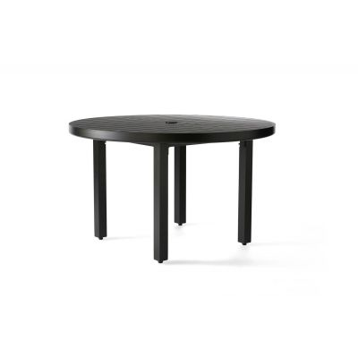 "Trinidad 48"" Round Dining Table"