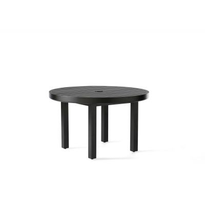 "Trinidad 36"" Round Coffee Table"