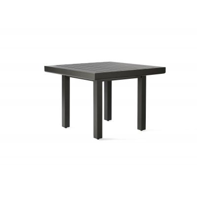 "Trinidad 29"" Square End Table"