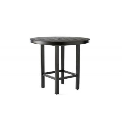 "Trinidad 42"" Round Counter Height Table"