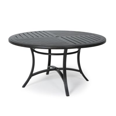 "Fulton 54"" Round Dining Table"
