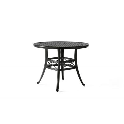 "Napa 36"" Round Dining Table"