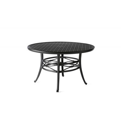 "Napa 48"" Round Dining Table"