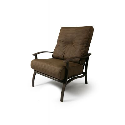 Albany Lounge Chair
