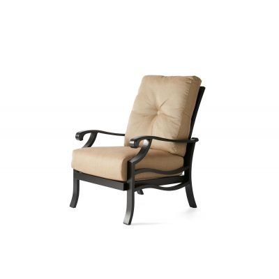 Anthem Lounge Chair