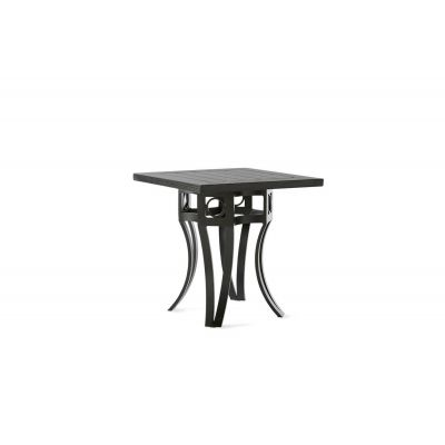 "Salinas 22"" Square End Table"