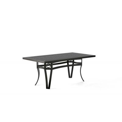 "Salinas 24"" x 48"" Rectangular Coffee Table"
