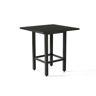 "Trinidad 36"" Square Counter Height Table"