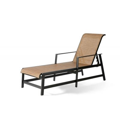Dakoda Sling Chaise Lounge