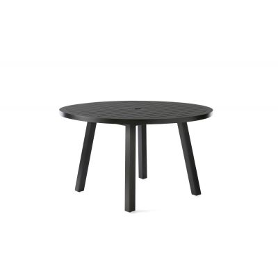 "Kensington 50"" Umbrella Dining Table"