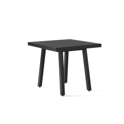 Kensington Square End Table