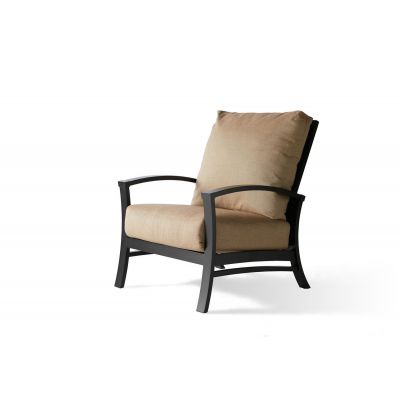 Oakland Lounge Chair