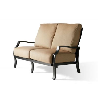 Palisades Love Seat