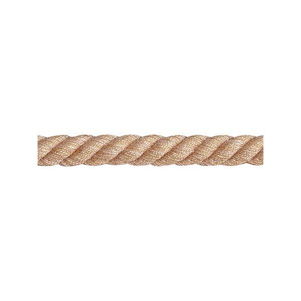 Brown Cording