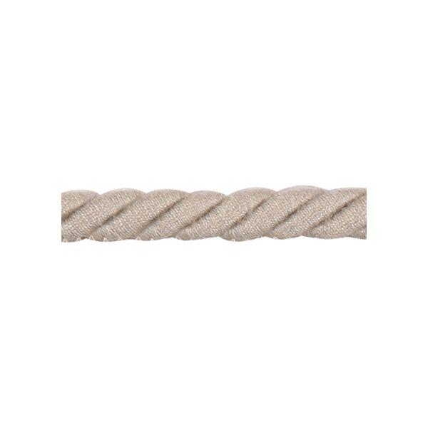 Cadet Sand Cording
