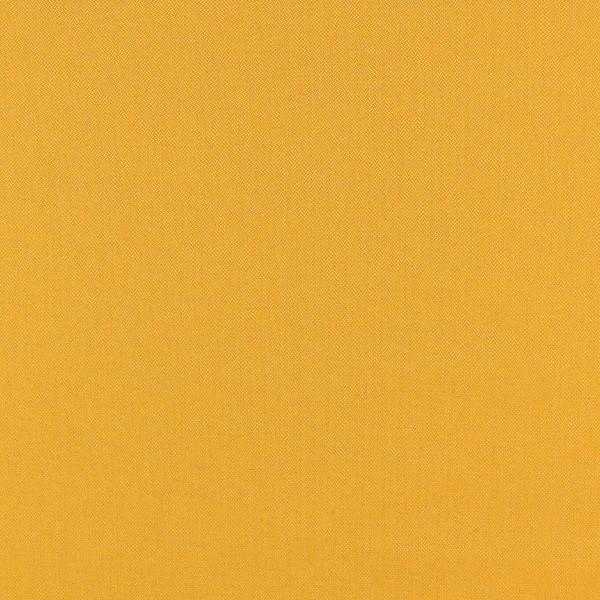 Impact Beam Yellow