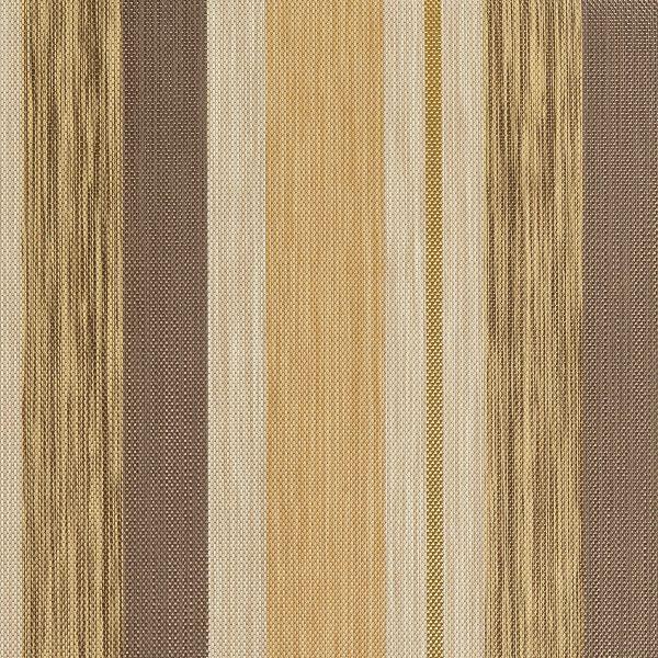 Fall Stripe