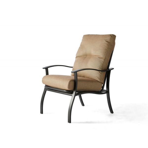 Albany Dining Armchair