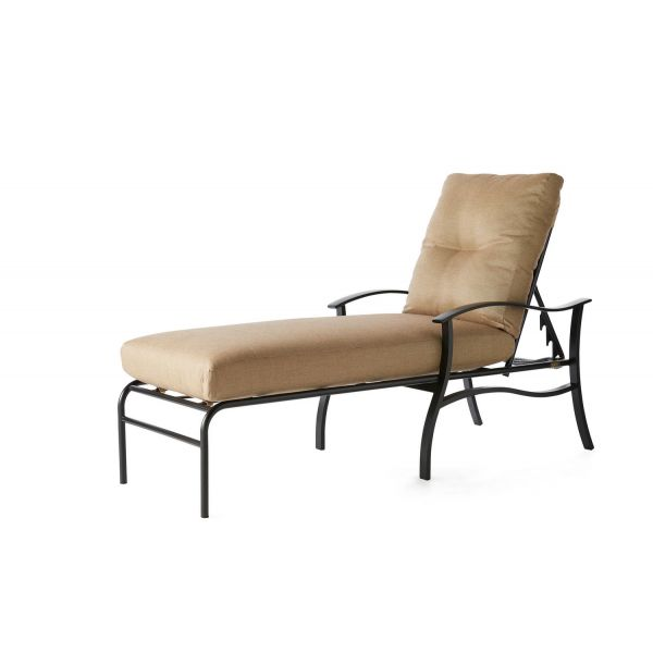 Albany Chaise Lounge