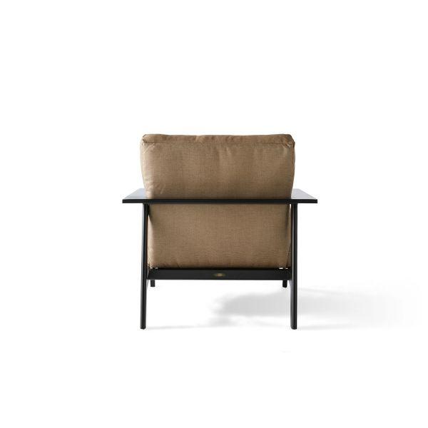 Dakoda Cushion Lounge Chair