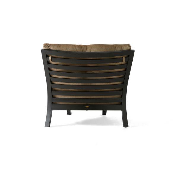 Eclipse Armless Chair