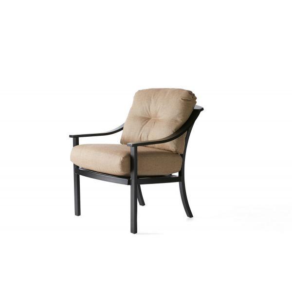 Ellington Dining Armchair