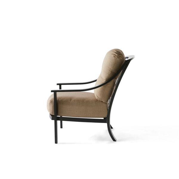 Ellington Lounge Chair