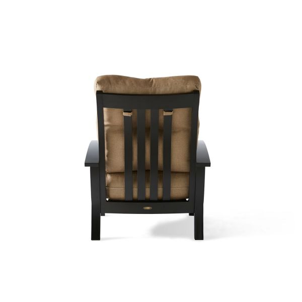 Georgetown Cushion Lounge Chair