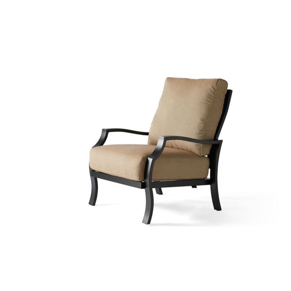 Palisades Lounge Chair